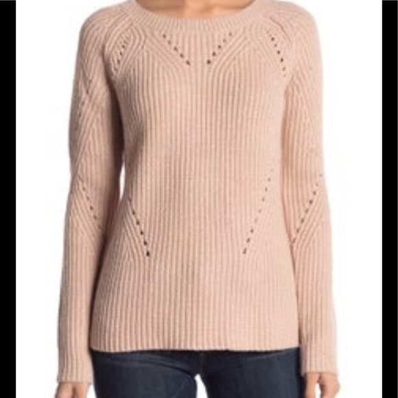 Lucky Brand Sweaters - Lucky Brand Sweater